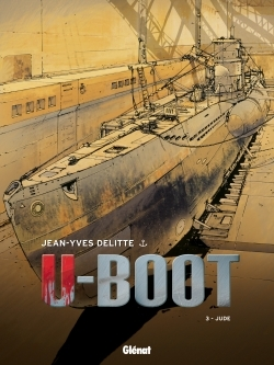 U-BOOT - TOME 03 NE - LE SECRET DE PEENEMUNDE