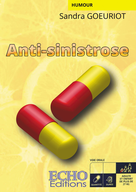 ANTI-SINISTROSE
