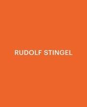 RUDOLF STINGEL (FONDATION BEYELER) /ANGLAIS