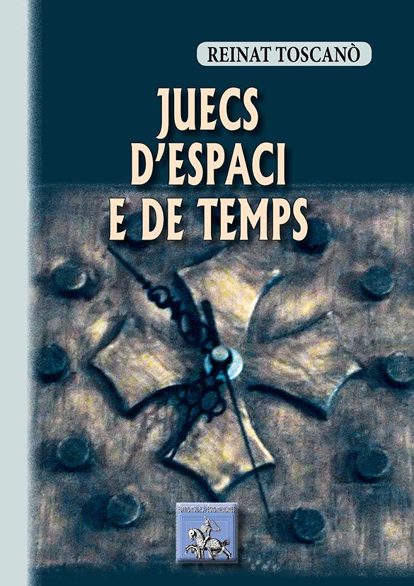 JUECS  D ESPACI E DE TEMPS