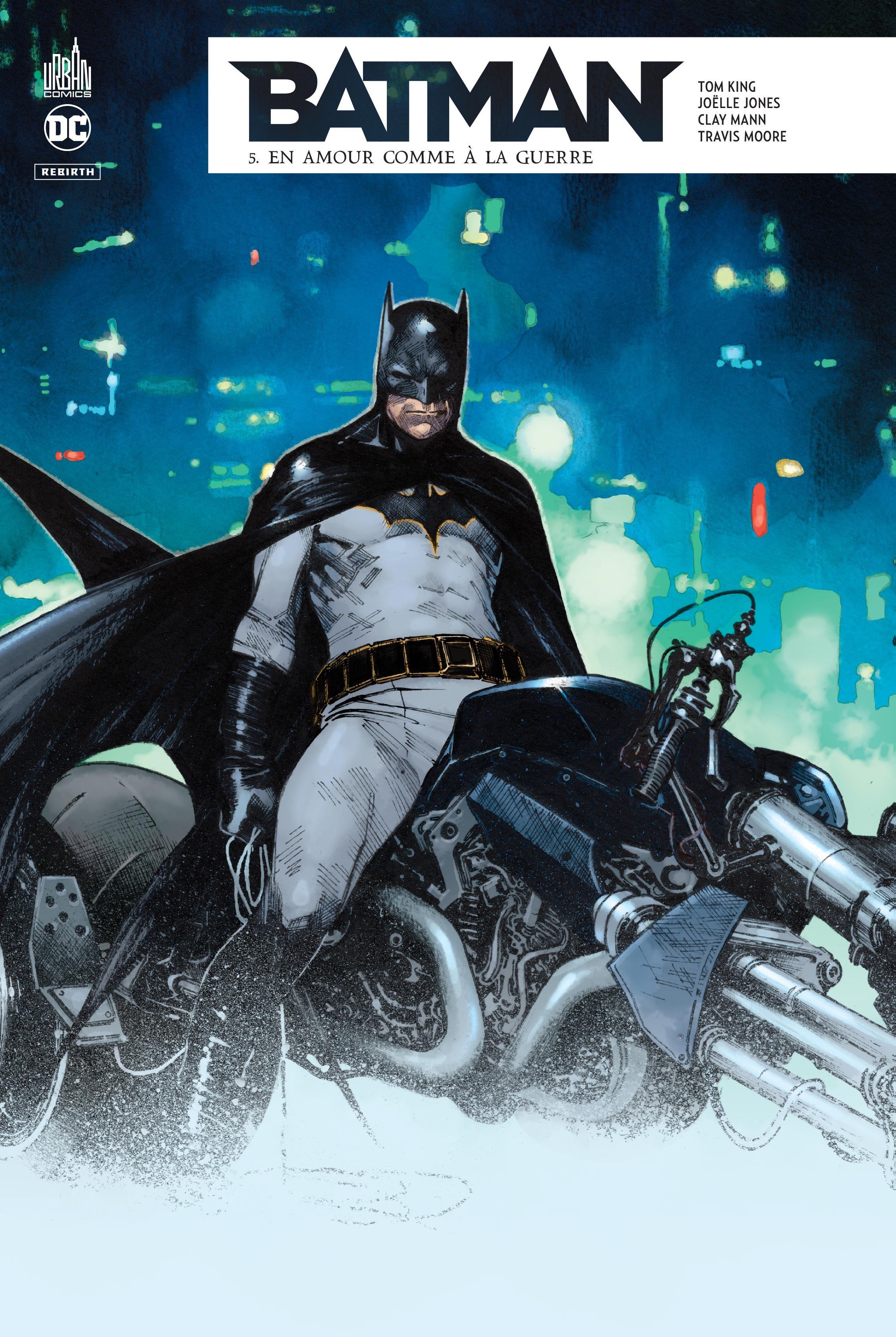 Batman toutes les bandes dessinées noir jamaïcain Teen Porn