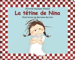 LA TETINE DE NINA (TOUT-CARTON)