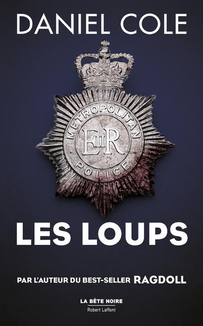 LES LOUPS - VOL03