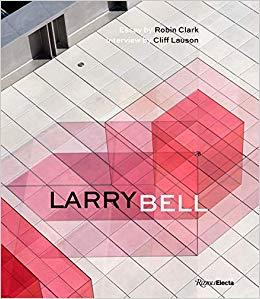 LARRY BELL /ANGLAIS