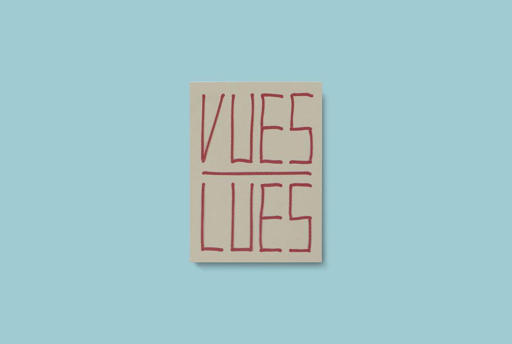 VUES / LUES