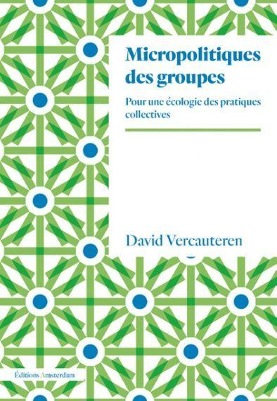 MICROPOLITIQUES DES GROUPES