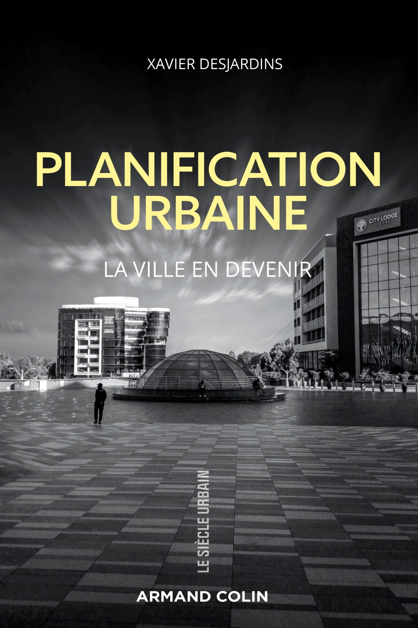 URBANISME ET AMENAGEMENT