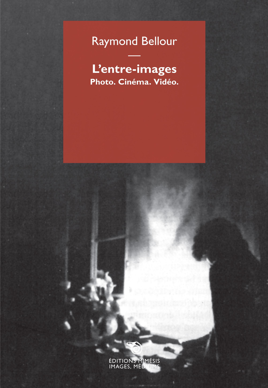 L'ENTRE-IMAGES - PHOTO, CINEMA, VIDEO