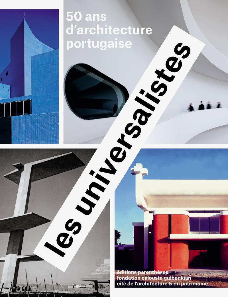 LES UNIVERSALISTES