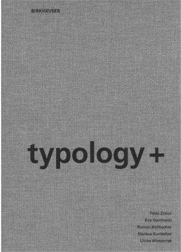 TYPOLOGY+ /ANGLAIS