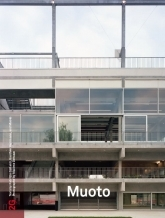 2G N  79 STUDIO MUOTO /ANGLAIS