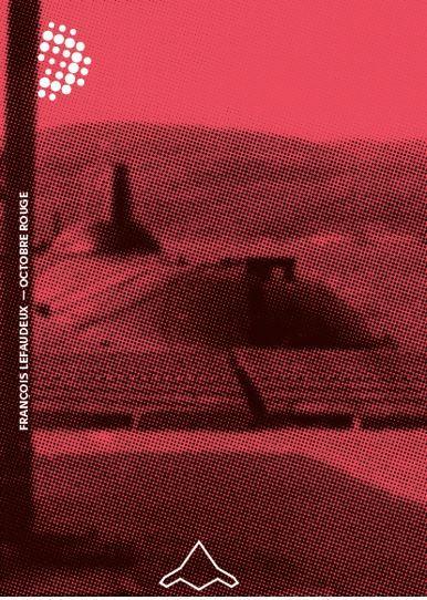OCTOBRE ROUGE ARCHITECTURE DU SOUS-MARIN NUCLEAIRE SOVIETIQUE AKOULA (B2-86) /FRANCAIS
