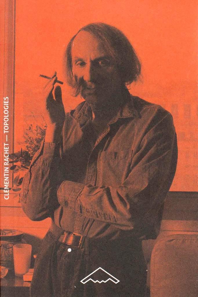 TOPOLOGIES AU MILIEU DU MONDE DE MICHEL HOUELLEBECQ (B2-51 NOUVELLE EDITION) /FRANCAIS