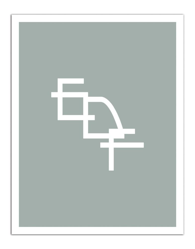 ERIC TABUCHI EDF /FRANCAIS