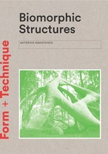 BIOMORPHIC STRUCTURES /ANGLAIS