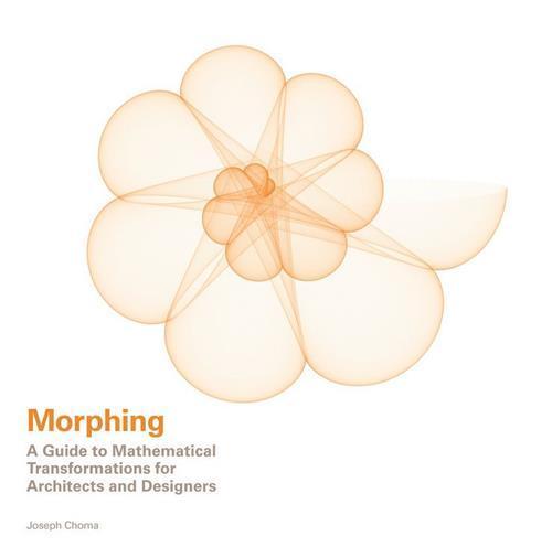 MORPHING /ANGLAIS