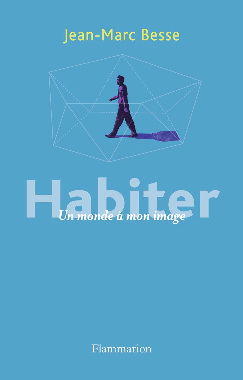 HABITER - UN MONDE A MON IMAGE