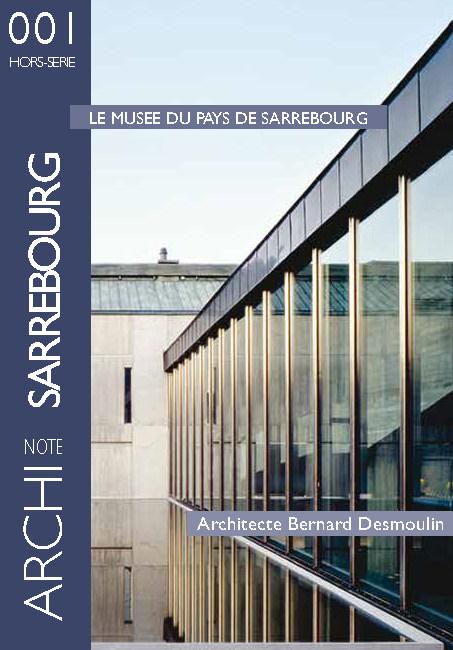 SARREBOURG, LE MUSEE DU PAYS DE SARREBOURG