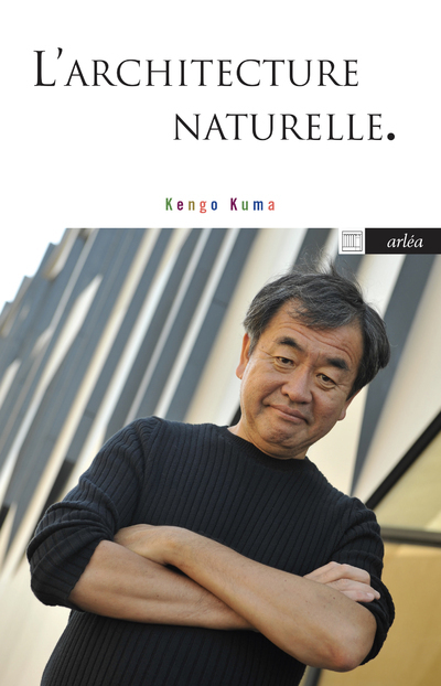 L'ARCHITECTURE NATURELLE