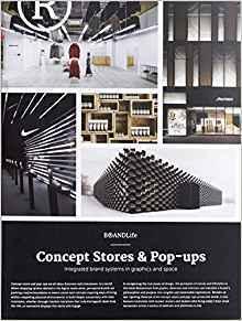 BRANDLIFE CONCEPT STORES & POP-UPS /ANGLAIS