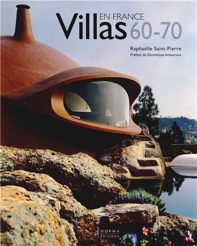 VILLA 60-70 EN FRANCE