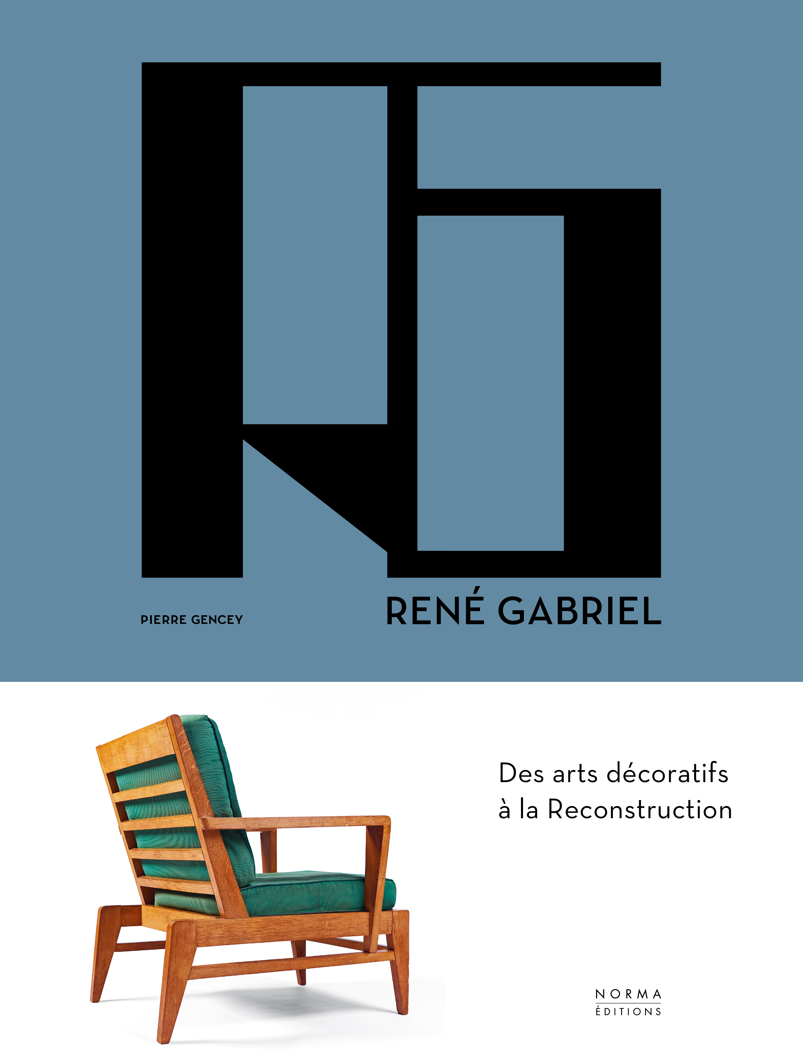 RENE GABRIEL