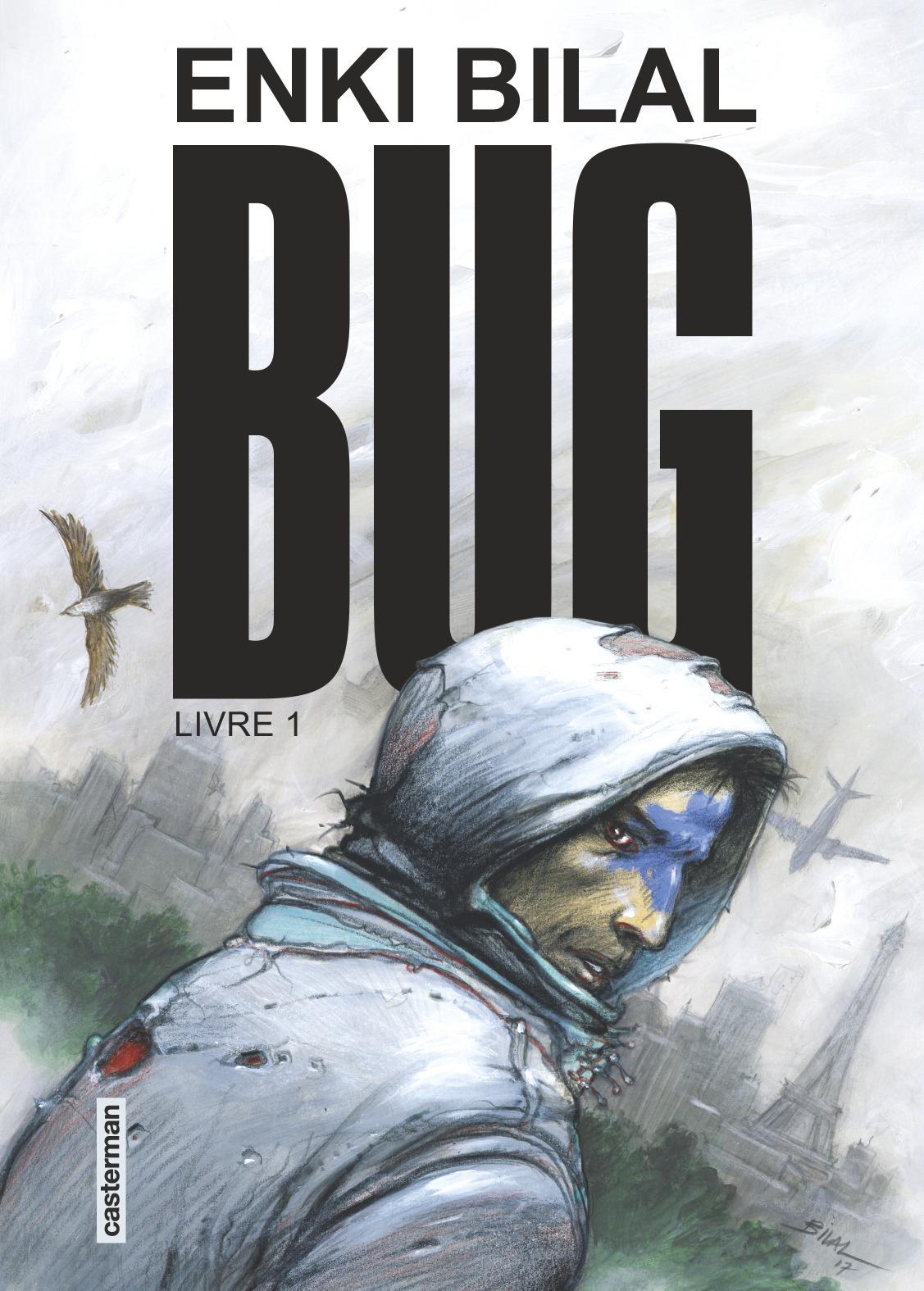 BUG - T1