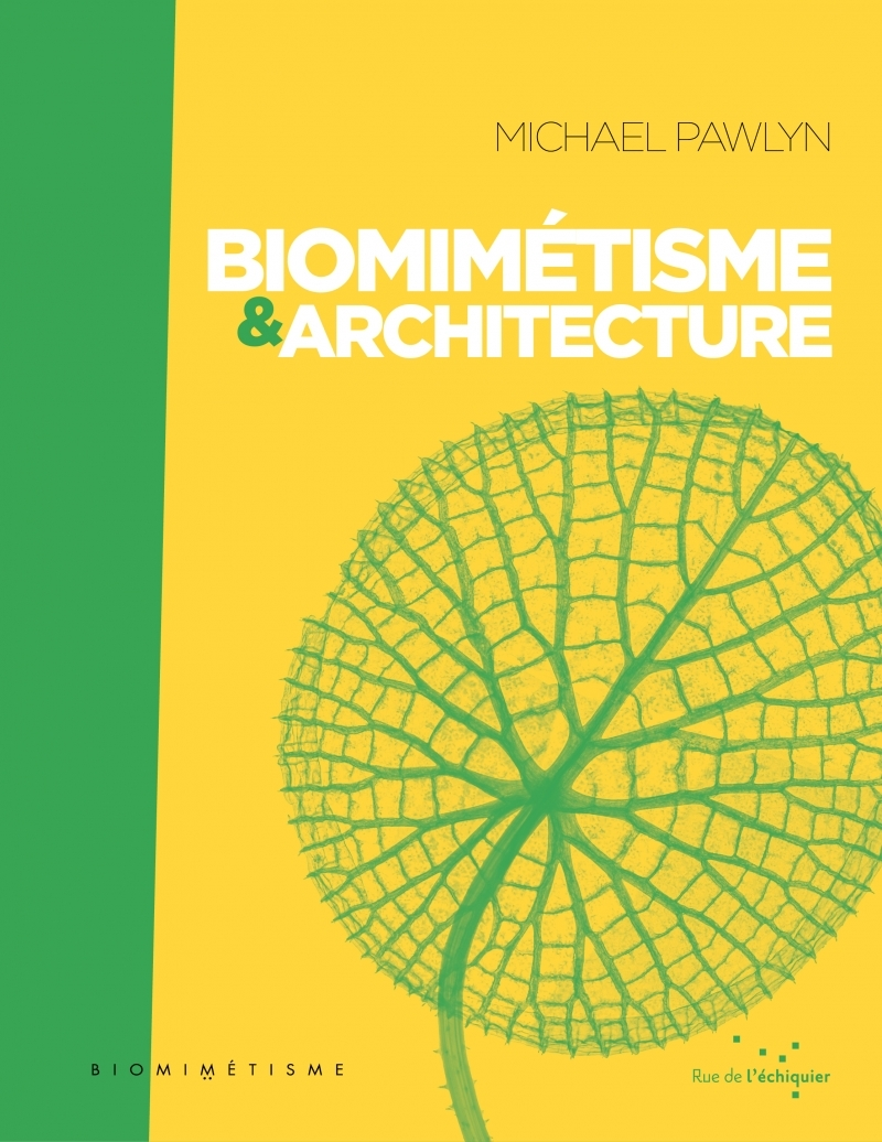 BIOMIMETISME ET ARCHITECTURE