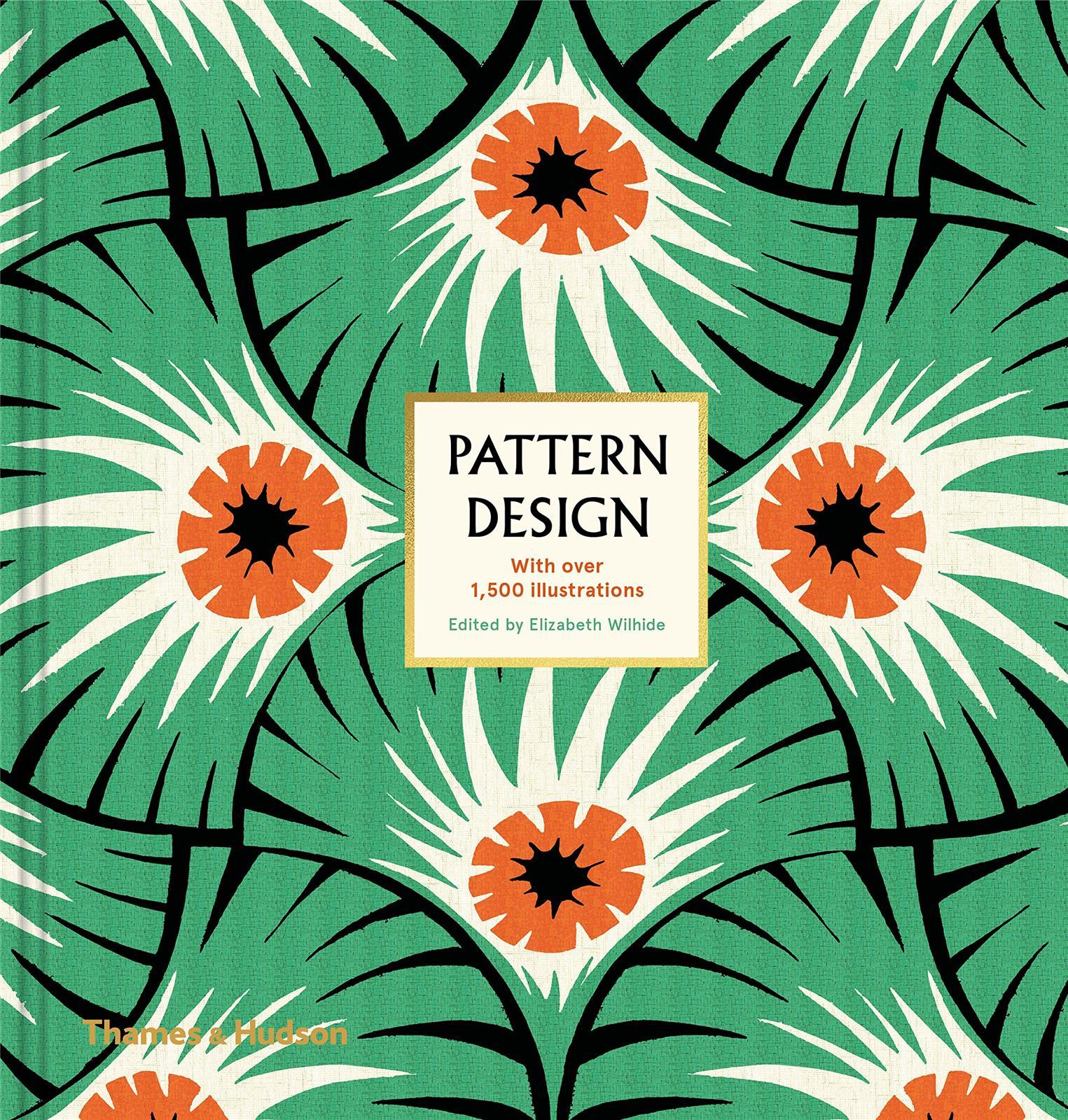 PATTERN DESIGN /ANGLAIS