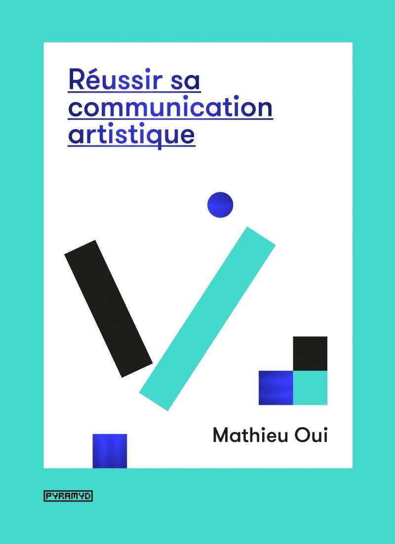 REUSSIR SA COMMUNICATION ARTISTIQUE