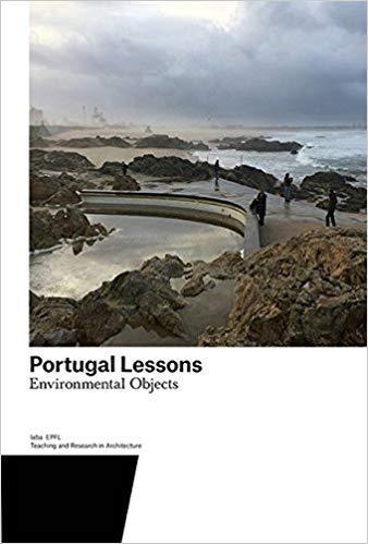 PORTUGAL LESSONS /ANGLAIS