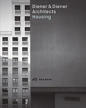 DIENER & DIENER - HOUSING /ANGLAIS