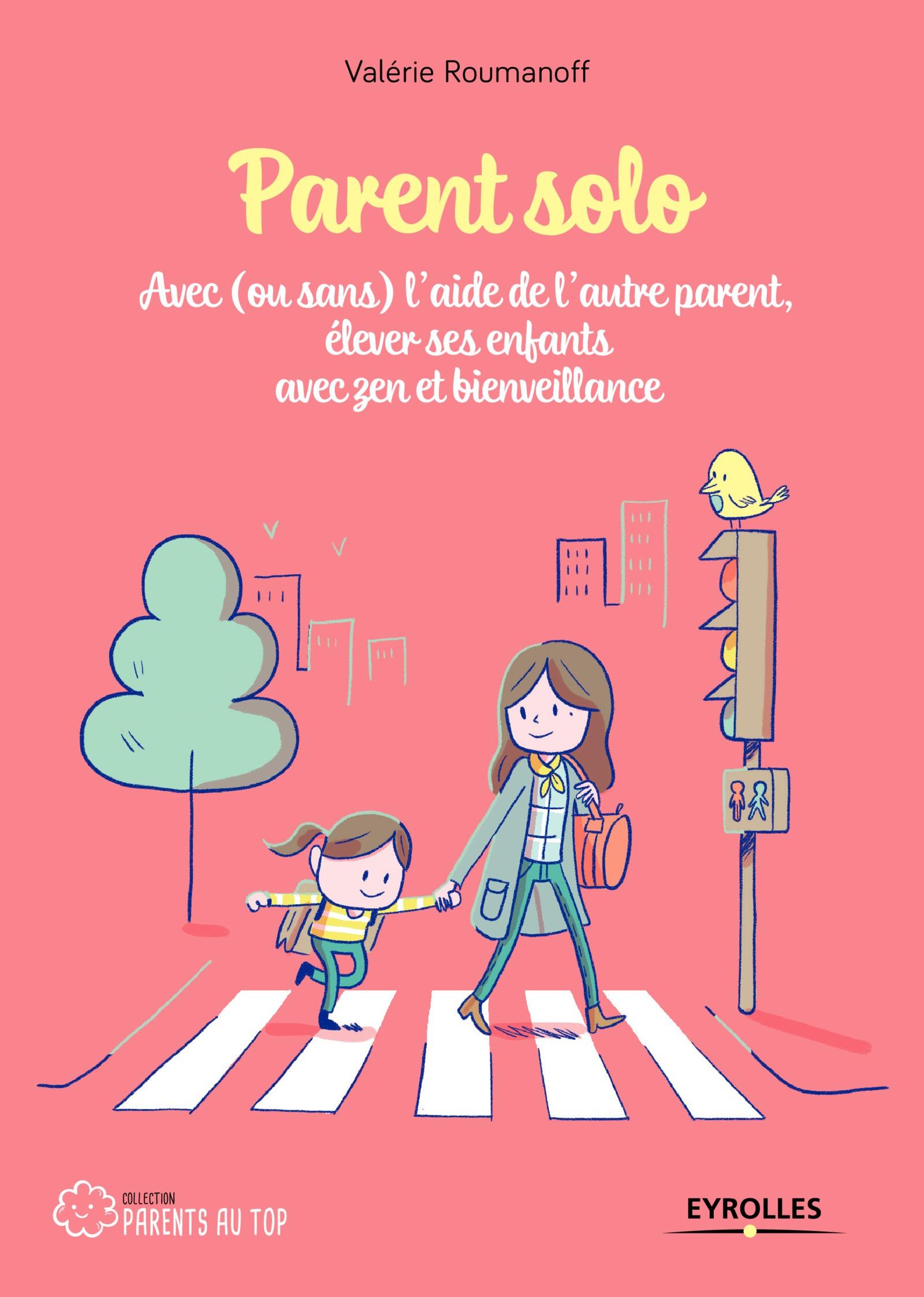 Parent solo