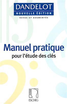 MANUEL PRATIQUE - NOUVELLE EDITION