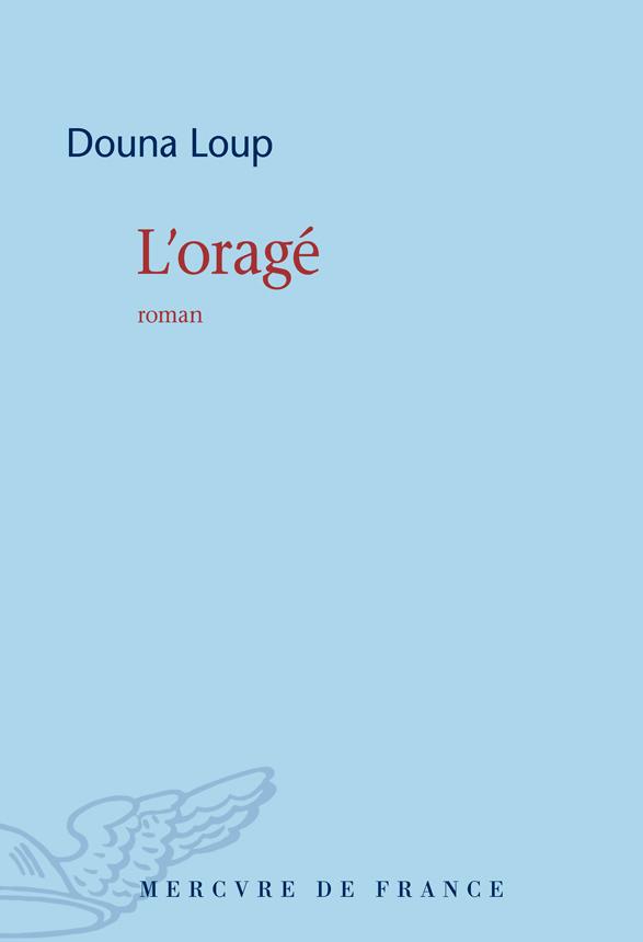 Loragé