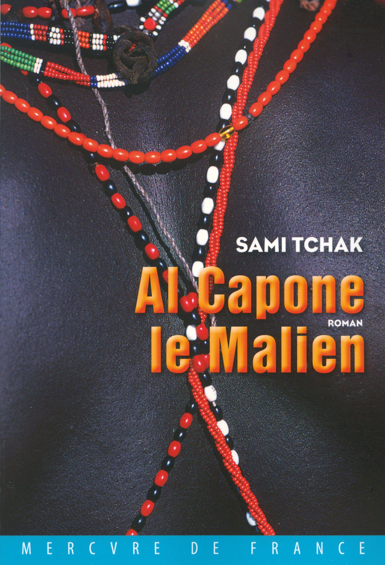 Al Capone le Malien
