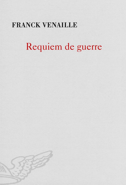 Requiem de guerre