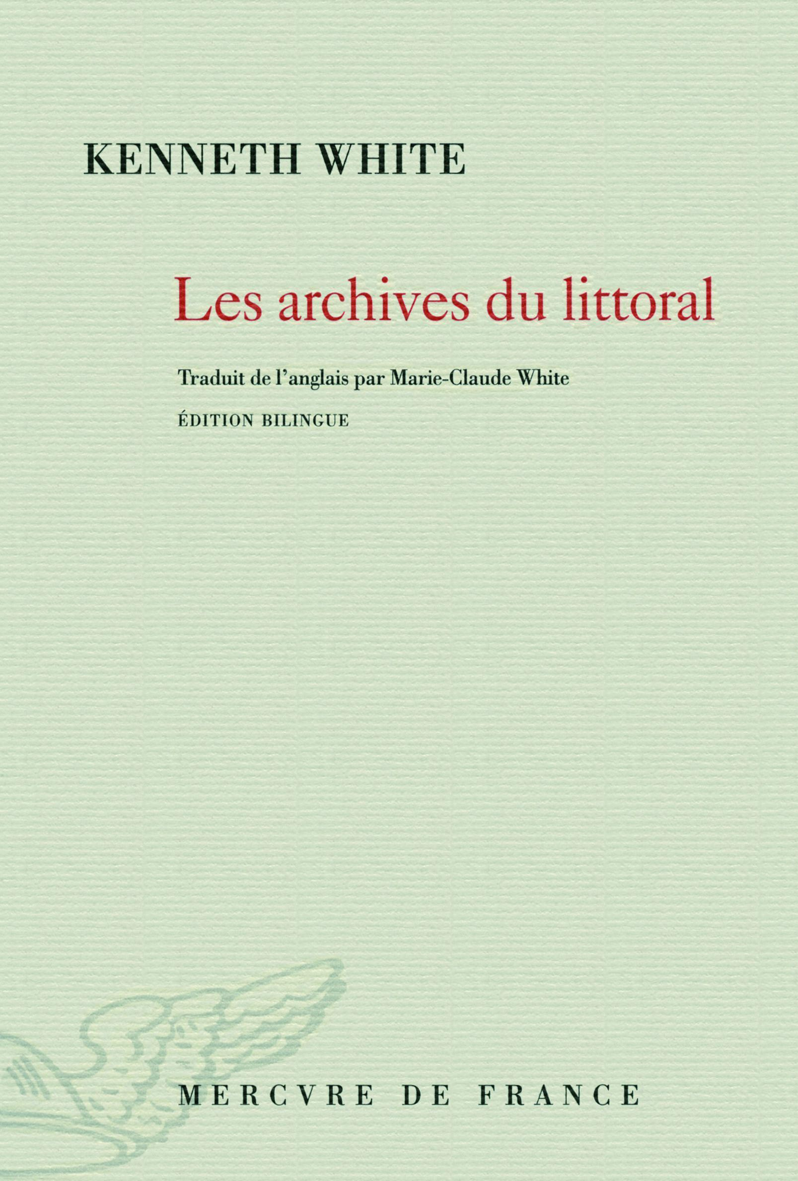 Les archives du littoral