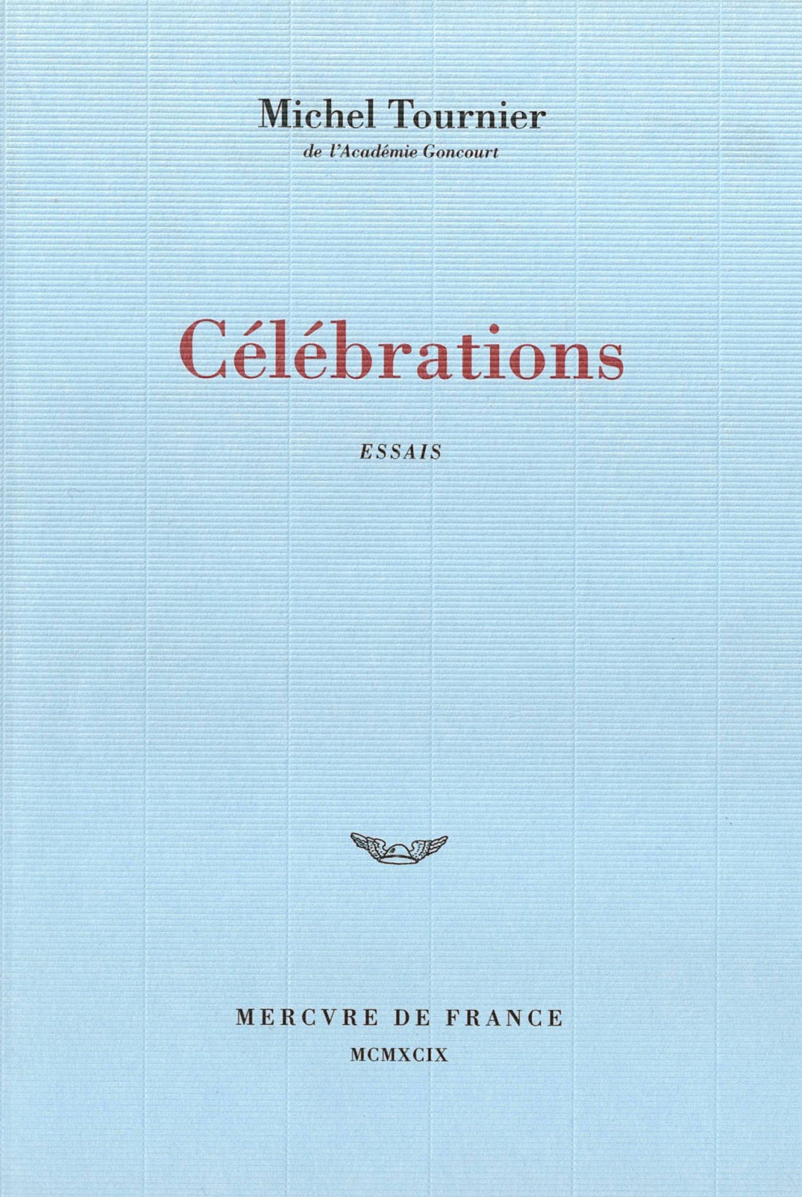 Célébrations