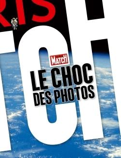 LE CHOC DES PHOTOS