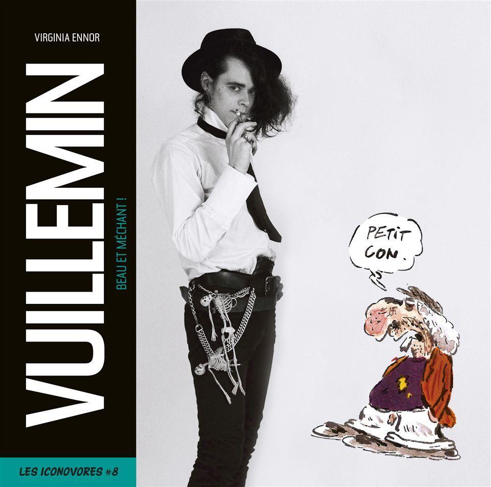 VUILLEMIN