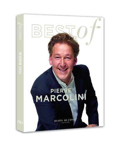 BEST OF PIERRE MARCOLINI