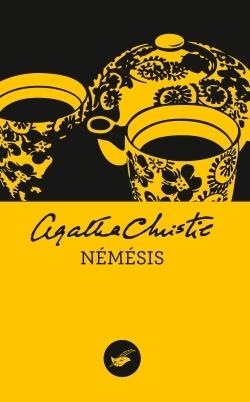 NEMESIS (NOUVELLE TRADUCTION REVISEE)