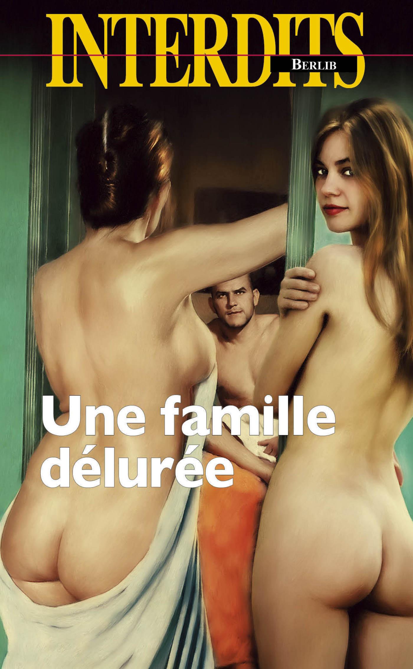 Une famille délurée