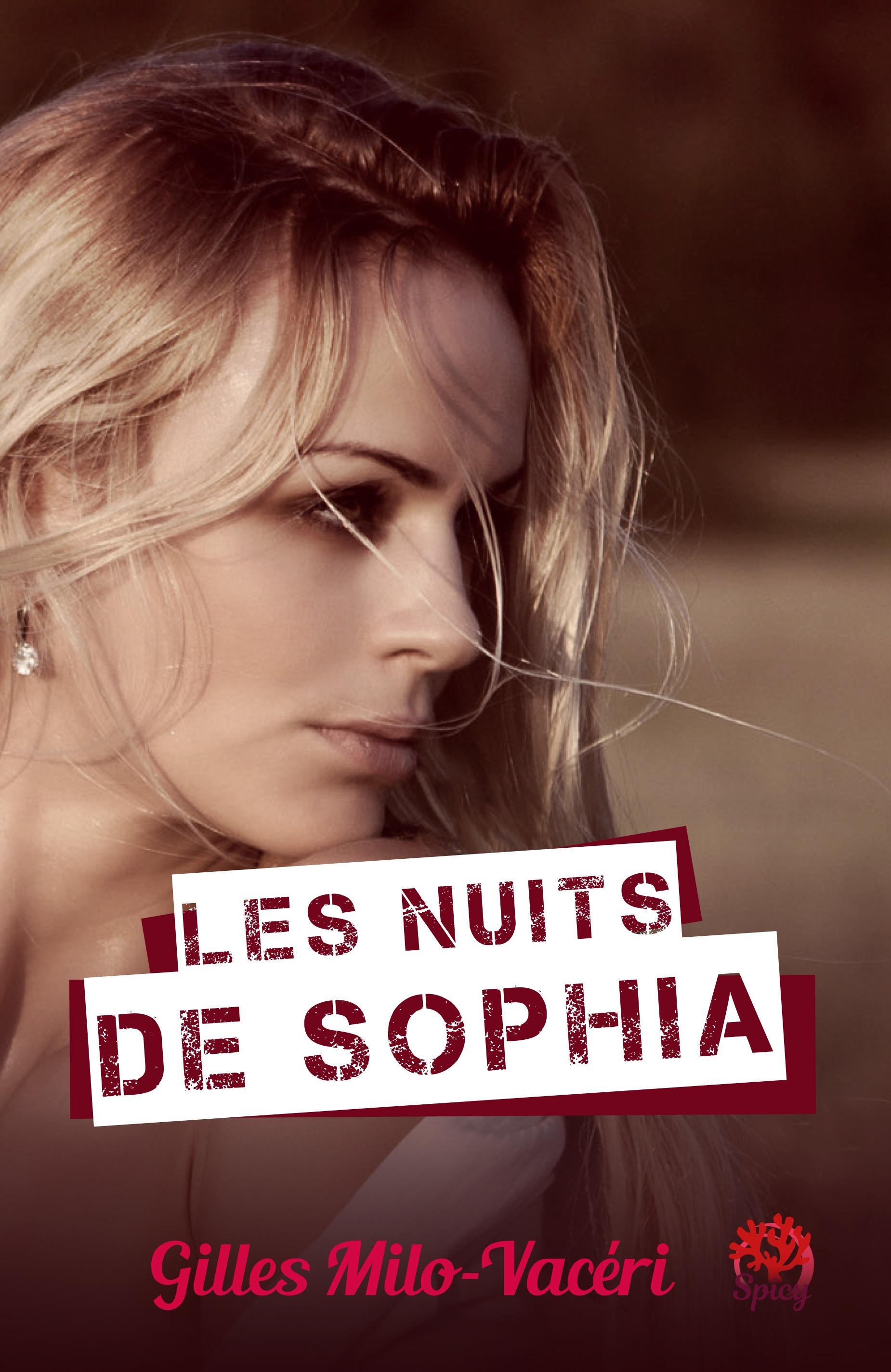 Les nuits de Sophia