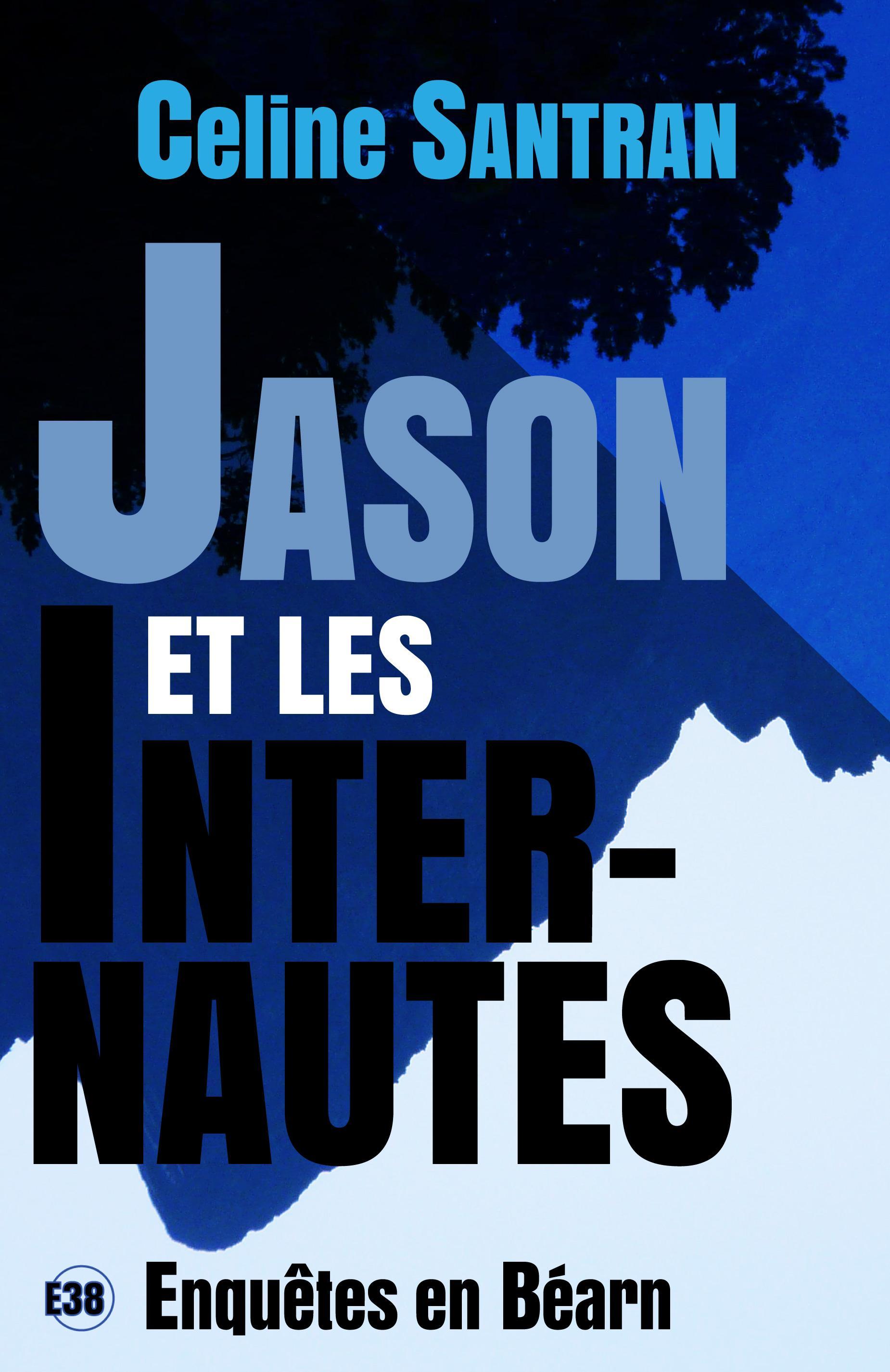 Jason et les internautes, ENQUÊTES EN BÉARN 4