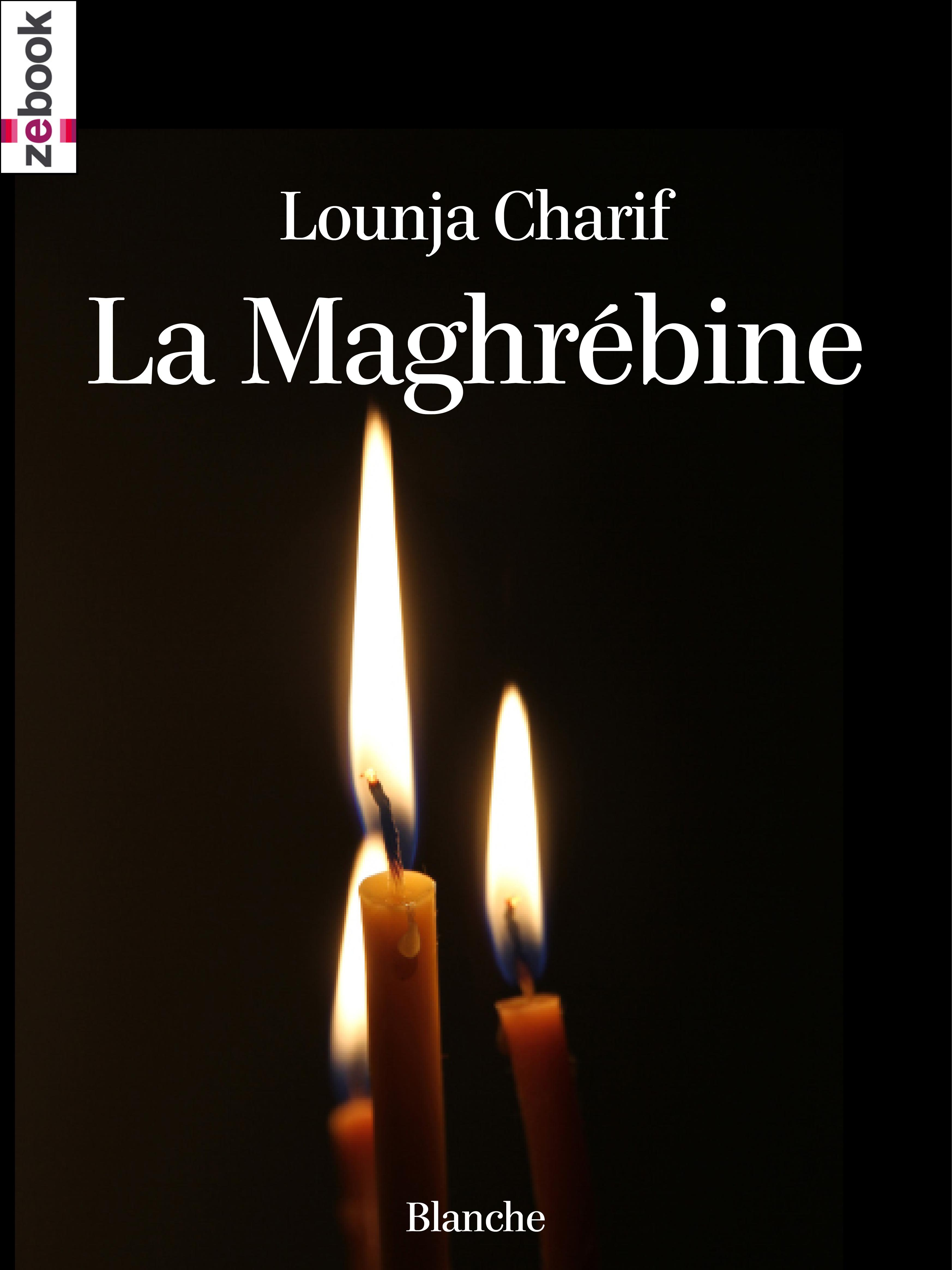 La Maghrébine
