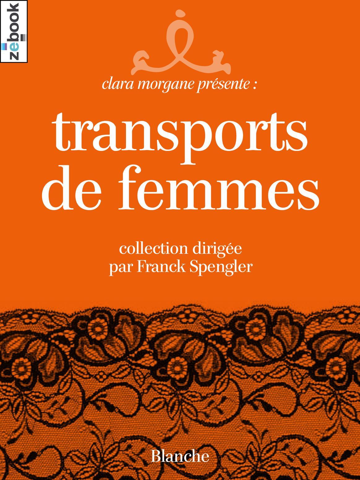 Transports de femmes