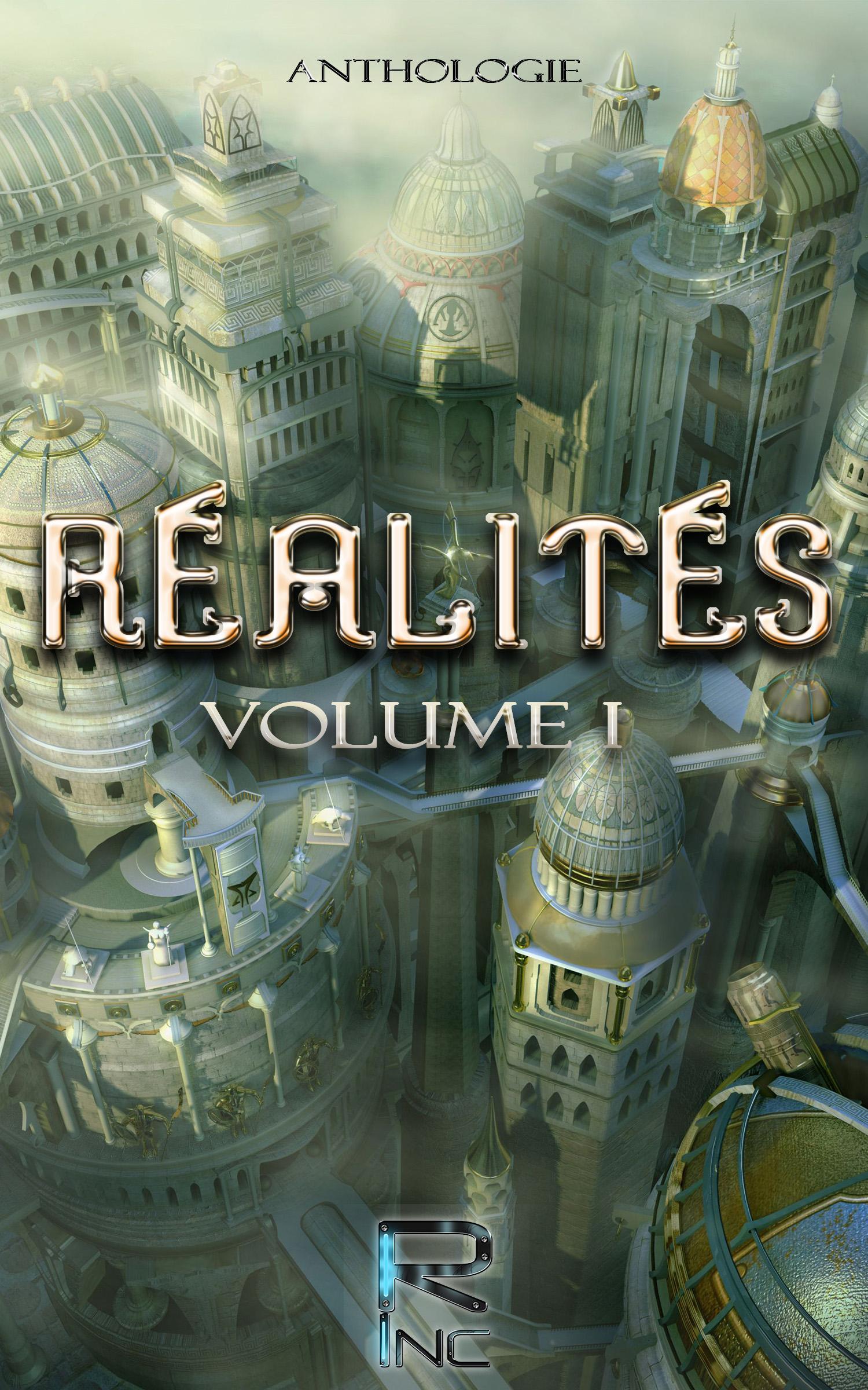 Réalités Volume 1