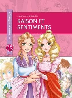 RAISON ET SENTIMENTS